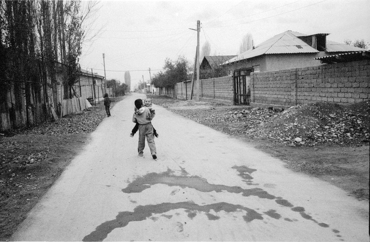 вымирания таких узбекистан колхоз политотдел фото пьют вино
